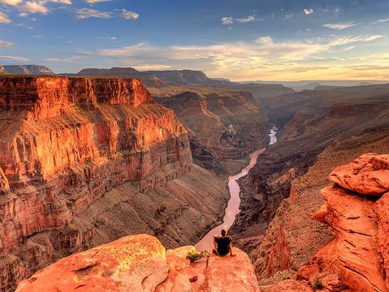grand-canyon550