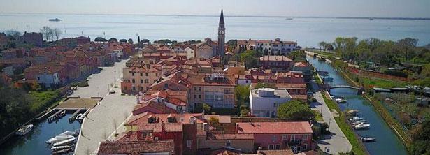Relais Alberti - Venezia