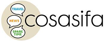 COSASIFA