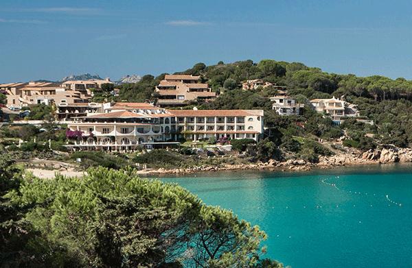 Alberghi-in-Sardegna