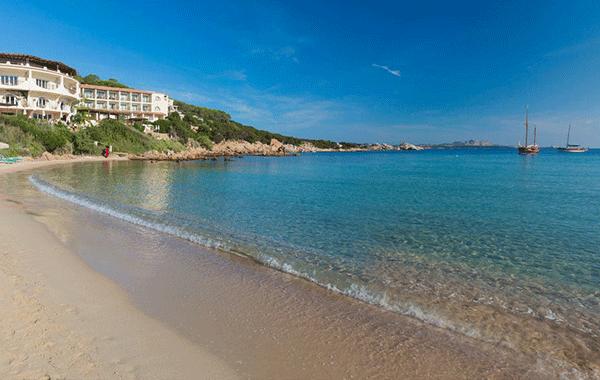 hotel-e-alberghi-in-Sardegna