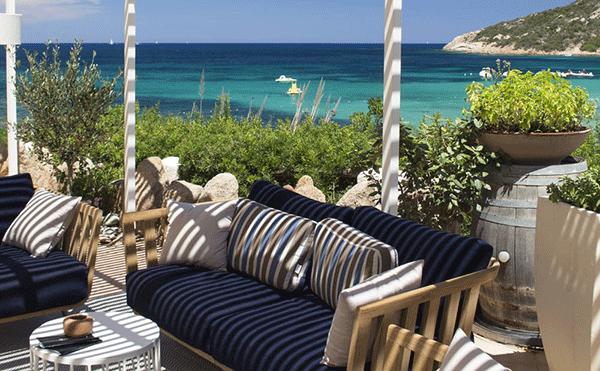 Alberghi-e-hotel-in-Sardegna