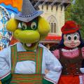Gardaland-Oktoberfest-2020