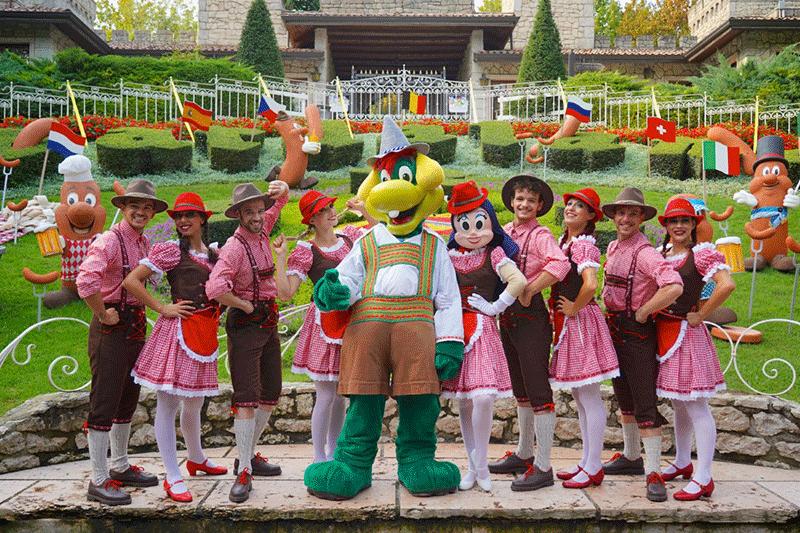Gardaland-Oktoberfest-2020-3