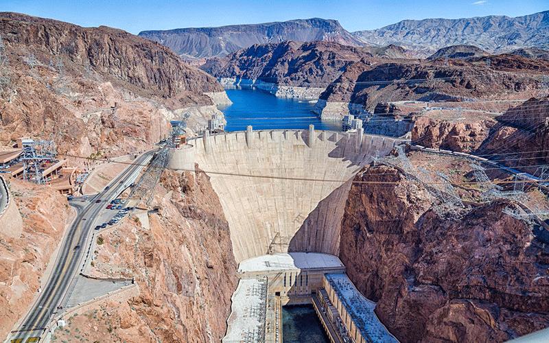 Hoover-Dam-Las-Vegas-cosasifa