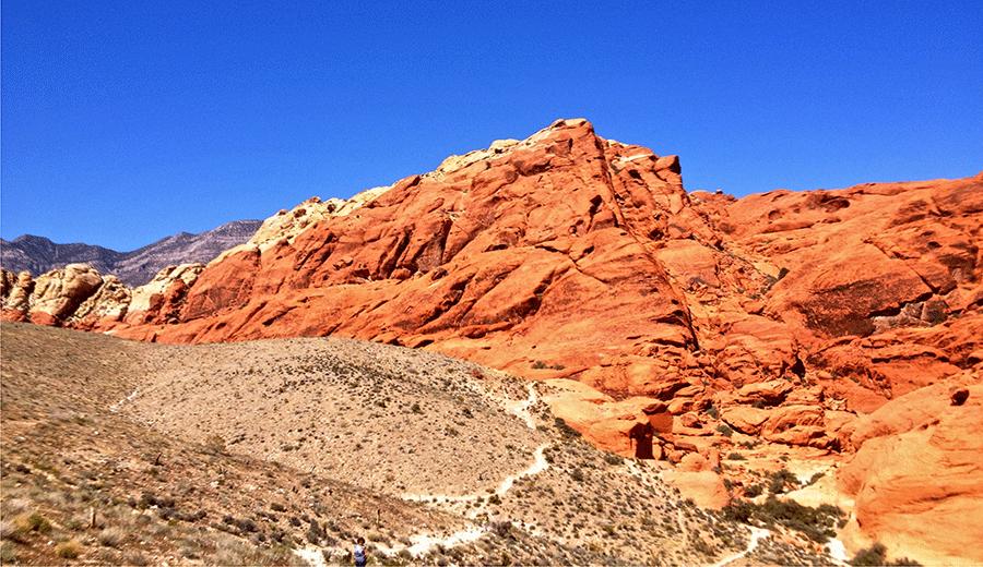 Red-Rock-Canyon-Las-Vegas-cosasifa