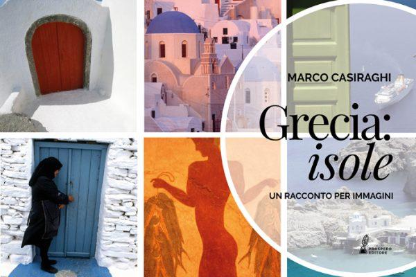 Grecia-Isole-il-libro-di-marco-Casiraghi