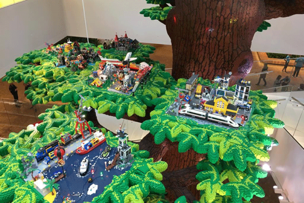 Legoland-Billund-danimarca-2