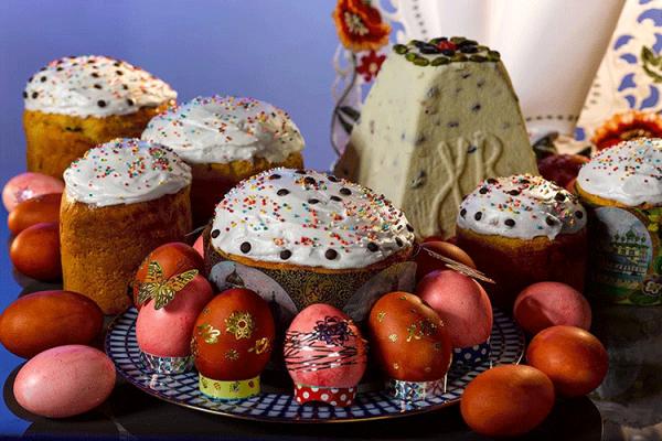 come-si-festeggia-la-pasuqa-in-Russia