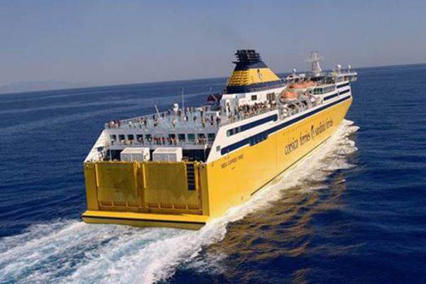 le-novità-dell-estate-con-corsica-sardinia-ferries