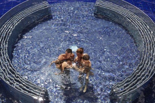 in-vacanza-al-family-hotel-lusso-cavallino-bianco-di-ortisei-10