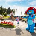 Leolandia-riapre-estate-2020
