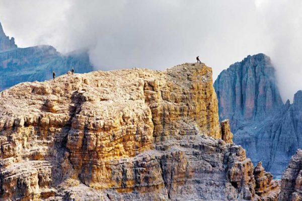 mostra-fotografia-di-oliviero-barbieri-Dolomites-Project-2010-5