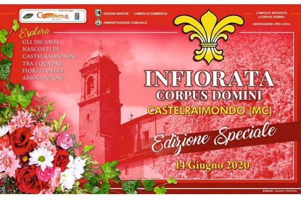 a-castelraimondo-l-infiorata-del-corpus-domini-9