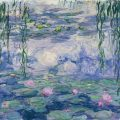 monet-in-mostra-a-palazzo-ducale-a-genova-5