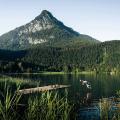 6-laghi-balneabili-nel-kufsteinerland-in-tirolo