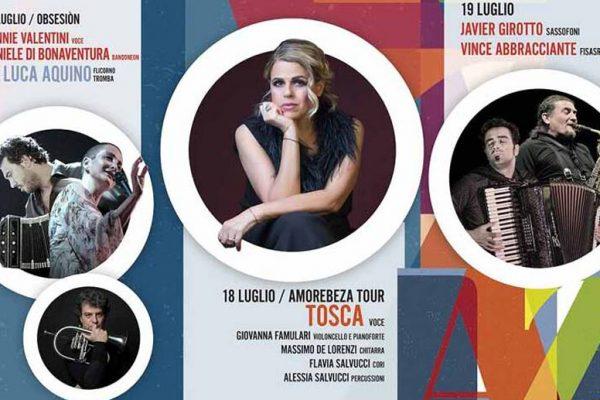 sei-giorni-di-musica-con-il-taranto-jazz-festival-6