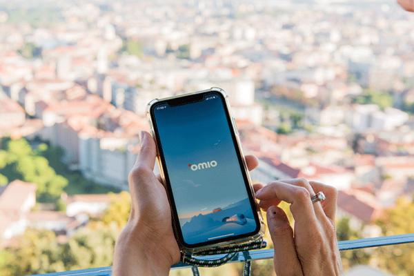 Omio-adotta-Bergamo-2