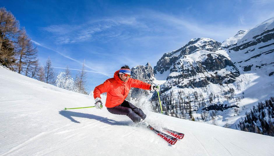 Sulle-nevi-di-campiglio-per-sciare-in-inverno
