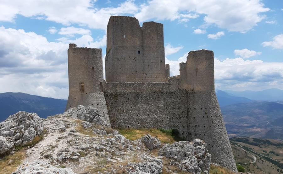 Castello di Rocca Calascio-940-abruzzo