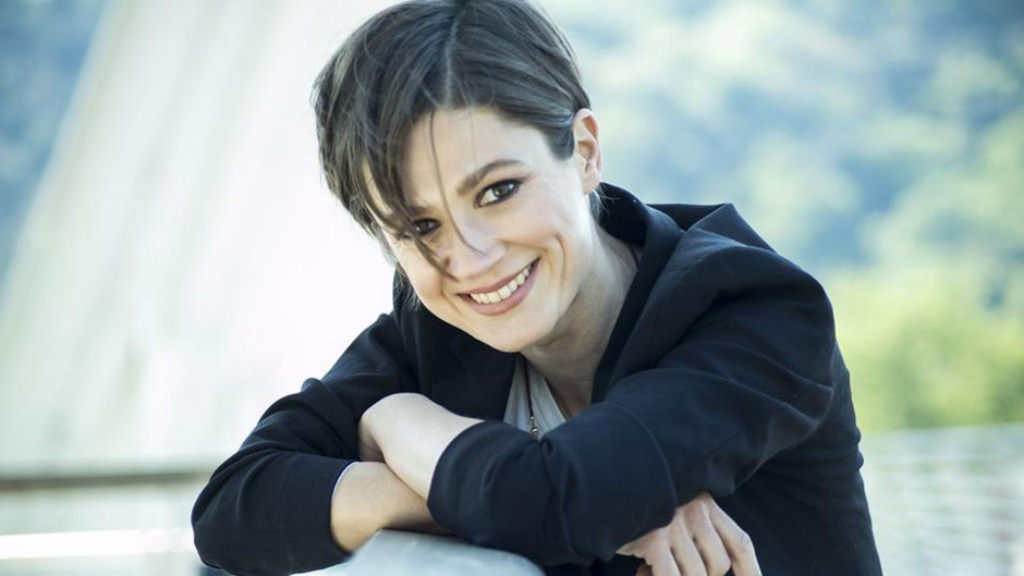 anche-Silvia-Bencivelli-a-Lucca-alle-conversazioni