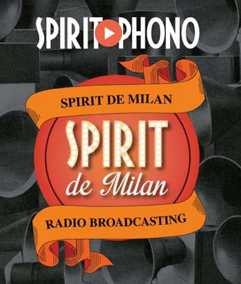 Locandina-musica-radiofonica-spirit-de-milan
