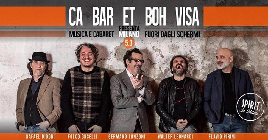 cabaret-Rafael-Didoni-Folco-Orselli-Germano-Lanzoni-Walter-Leonardi-e-Flavio Pirini-25
