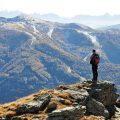 vacanze-in-carinzia-austria-autuno-inverno