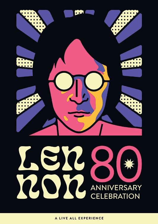 LENNON80-milano-music-week