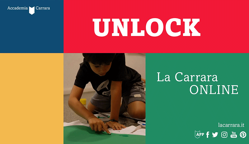 Unlock-progetto-bambini-accademi-carrara-2