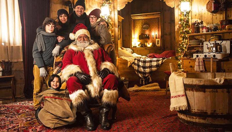 Dieci-giorni-con-Babbo-Natale