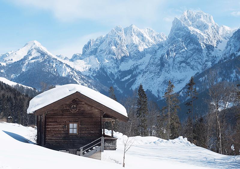 Inverno-nel-kufsteinerland-1