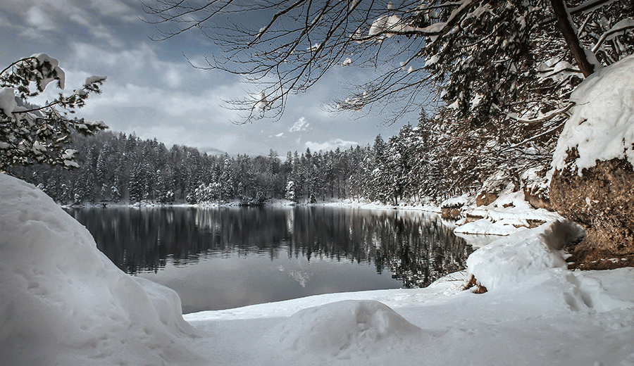 Inverno-nel-kufsteinerland-2
