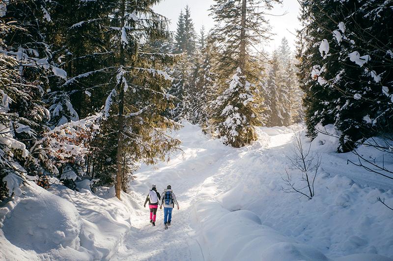 Inverno-nel-kufsteinerland-3
