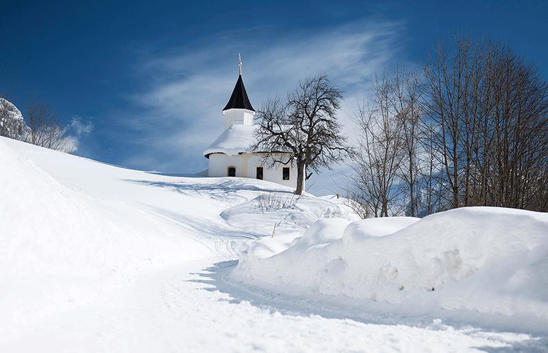 Inverno-nel-kufsteinerland-4
