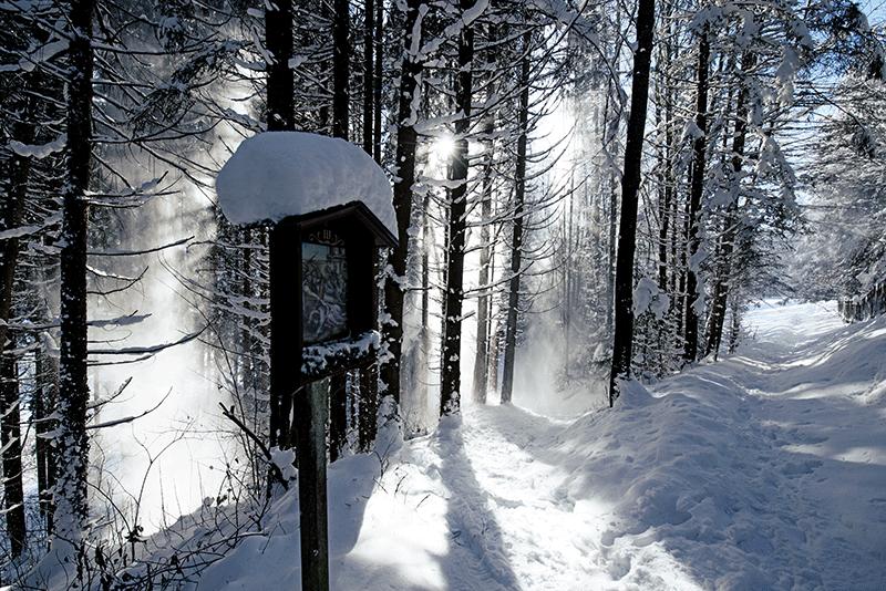 Inverno-nel-kufsteinerland-6