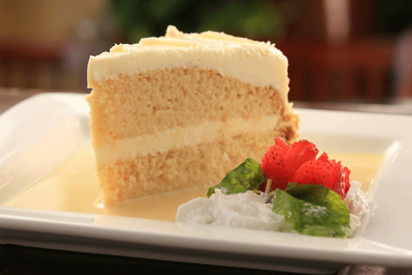 dolce-messicano-Tres-Leches