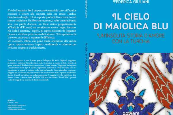 copertina_cielo_di_maiolica_blu