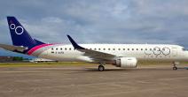 ego-airways-nuova-compagnia-aerea