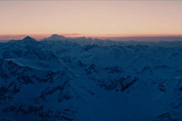 il-canton-vallese-svizzero