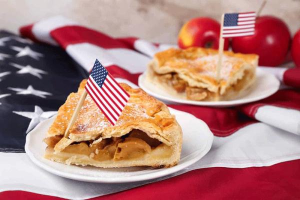 ricetta-apple-pie-stati-uniti