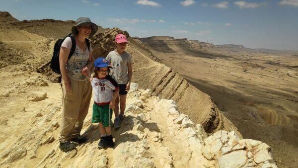 andare-in-israele-con-i-bambini-3